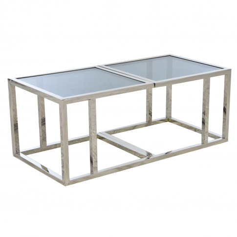 Casa Lille Coffee Table