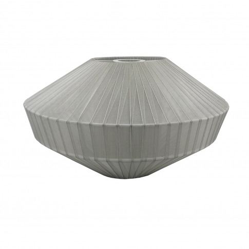 Halle Ceiling Lamp Shade, Grey