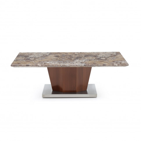 Casa Rossini Coffee Table