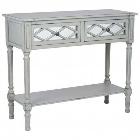 Casa Puglia Console Table