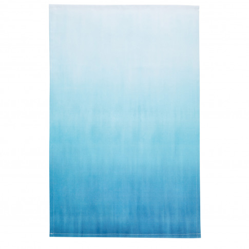2 Pack Abstract Tea Towels, Multi