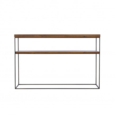 Casa Brixton Console Table