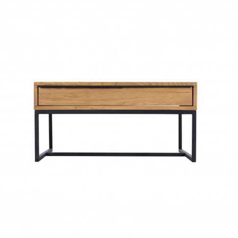 Casa Balham Square Coffee Table