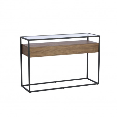 Casa Paxton Console Table
