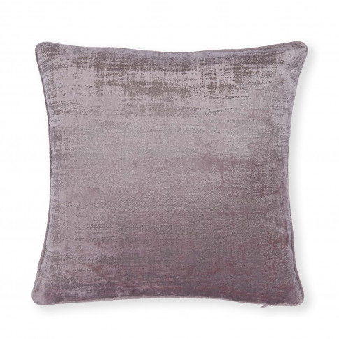 Studio G Naples Cushion 43x43, Heather