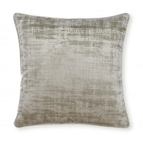 Studio G Naples Cushion 43x43, Stone