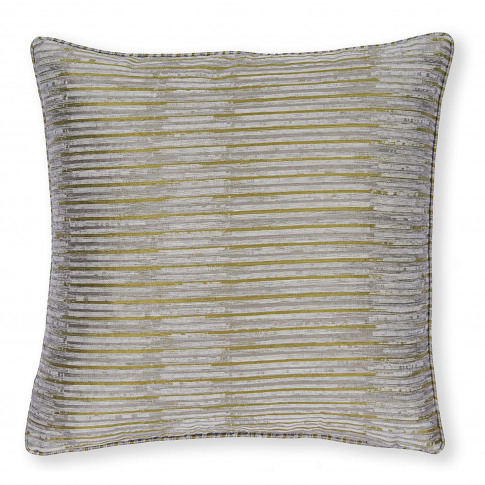 Studio G Campello Cushion 43x43, Olive