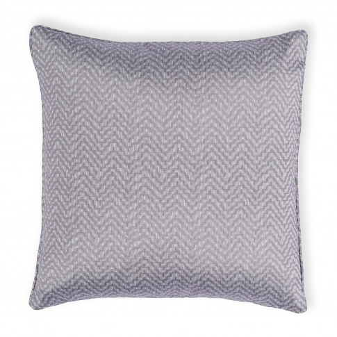 Studio G Verona Cushion 43x43, Smoke