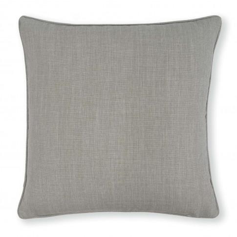 Studio G Elba Cushion 43x43, Feather