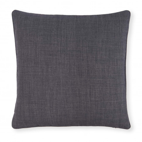 Studio G Elba Cushion 43x43, Steel