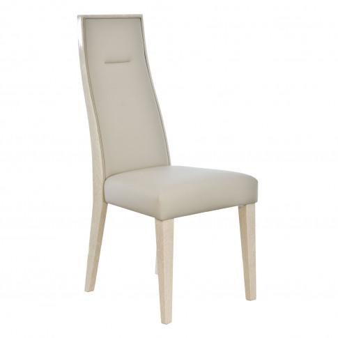 Casa Venezia Dining Chair