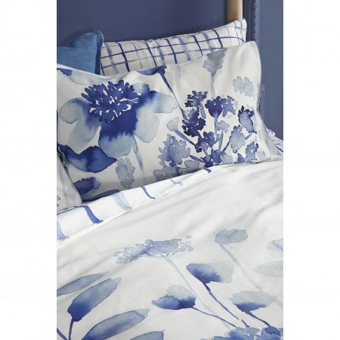 Bluebellgray Corran Single Pillowcase