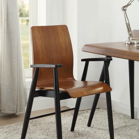 Jual Vienna Office Chair