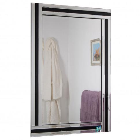 Mirror Outlet Dalton Frameless Mirror