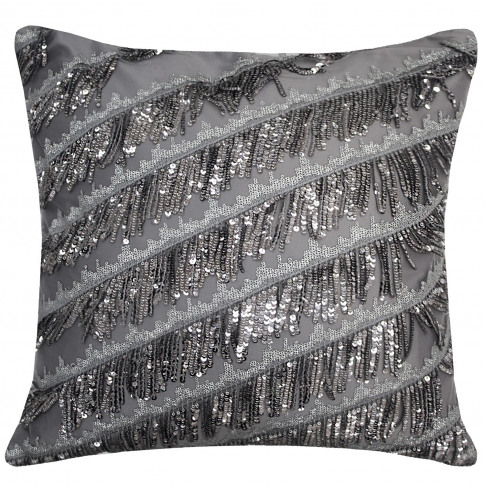 Kylie Minogue Eliza Polyester Filled Cushion, 50cm X...