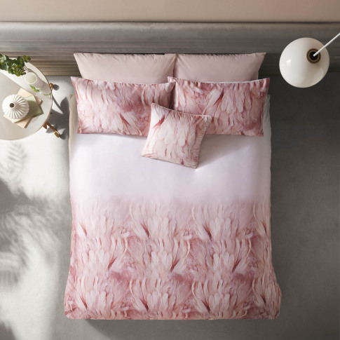 Ted Baker Angel Falls Housewife Pillowcase