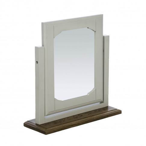 Casa Eden Vanity Mirror