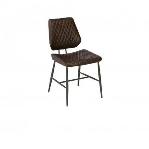 Casa Dalton Dining Chair