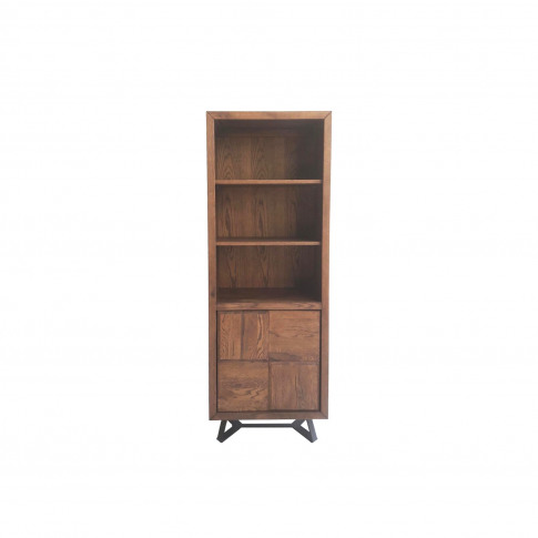 Brixton Tall Bookcase