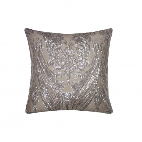 Kylie Minogue Savoy Polyester Filled Cushion,45cmx45...