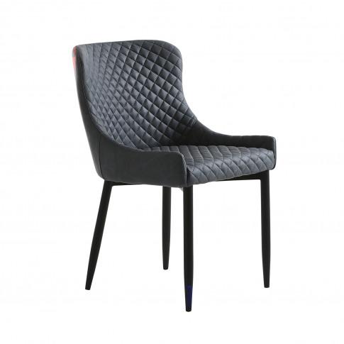 Casa Ohio Dining Chair