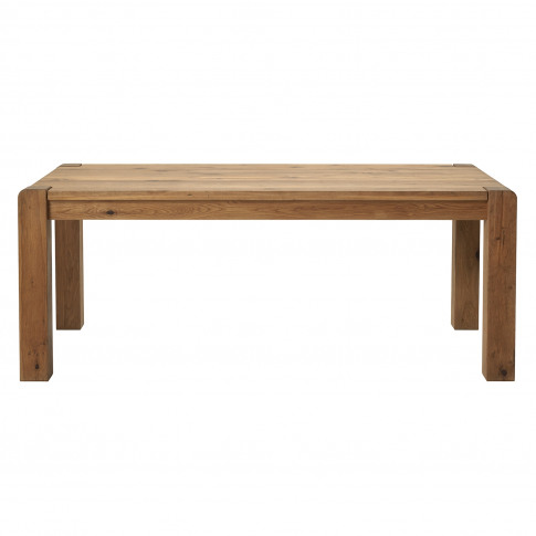Casa Canberra Large Dining Table
