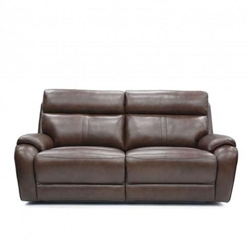La-Z-Boy Winchester 3str Power Recliner Sofa