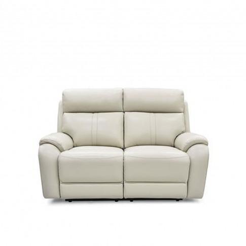 La-Z-Boy Winchester 2str Power Recliner Sofa