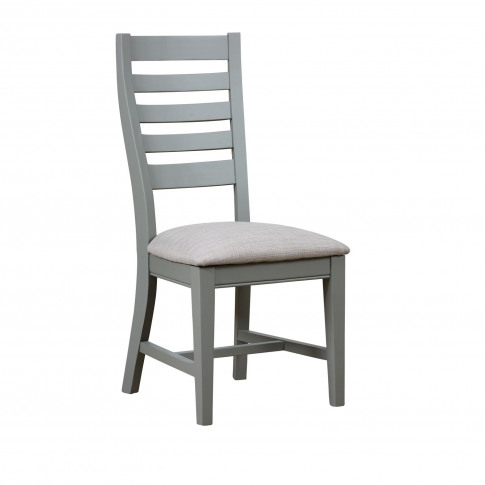 Casa Wexford Dining Chair