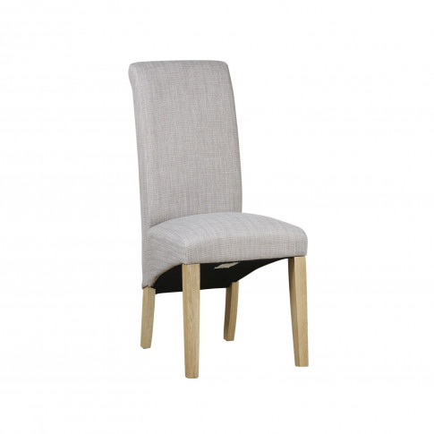 Casa Wexford Scrollback Dining Chair