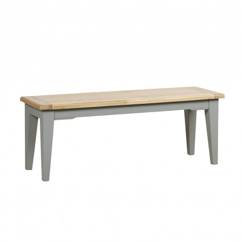 Casa Wexford Dining Bench