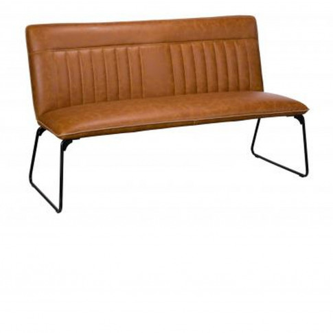 Casa Cooper Bench