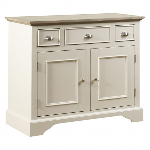 Casa Lille Small Sideboard