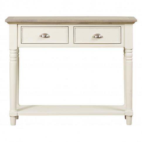 Casa Lille Console Table