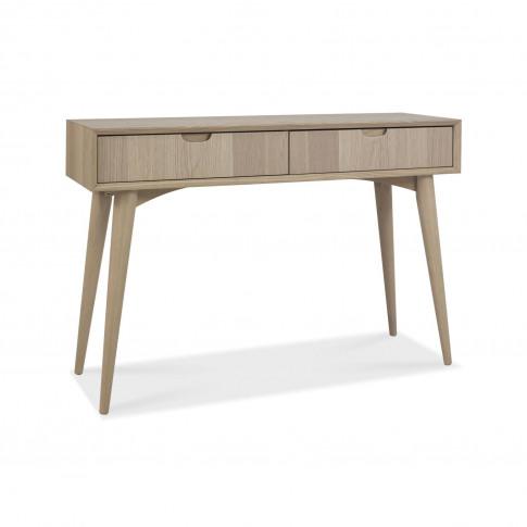 Casa Ottawa Console Table