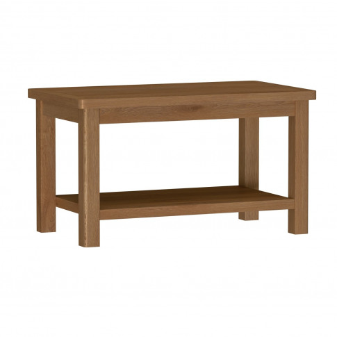 Casa Radstock Small Coffee Table
