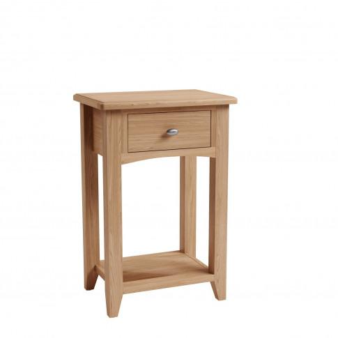 Casa Kington Side Table