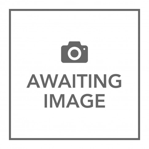 Hypnos Petra King Euro Slim Headboard