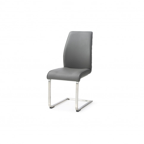 Casa Siena Dining Chair