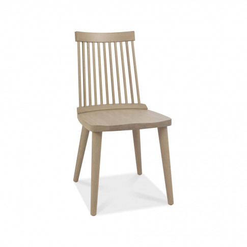 Casa Ottawa Spindle Back Dining Chair