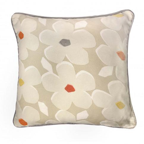 Rosenthal Fusion Aura Cushion, Natural