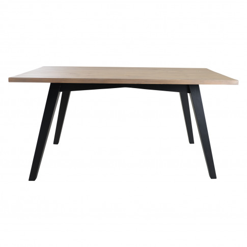 Casa Lund 160cm Dining Table