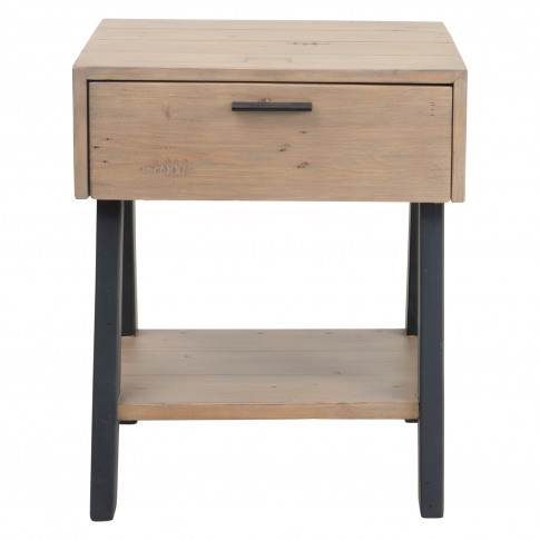 Casa Lund Lamp Table