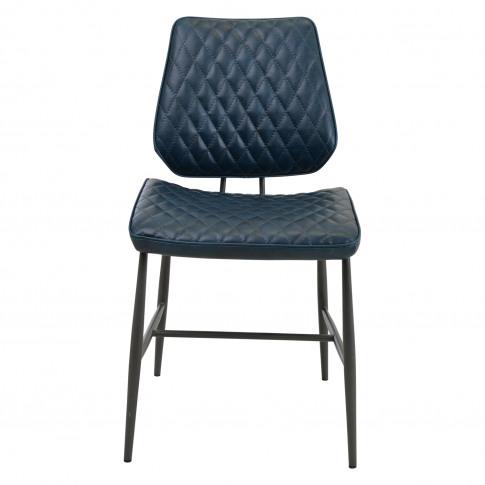 Casa Derry Dining Chair