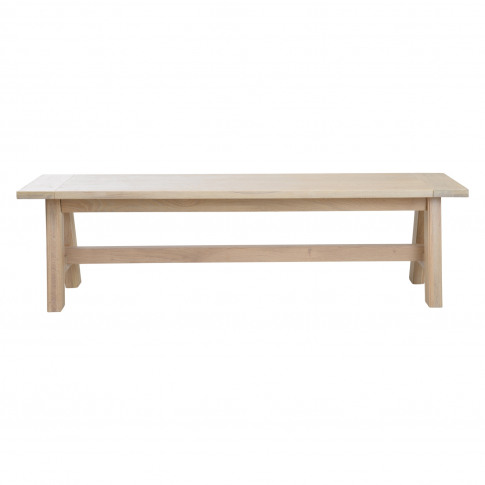 Casa Cleeves Dining Bench