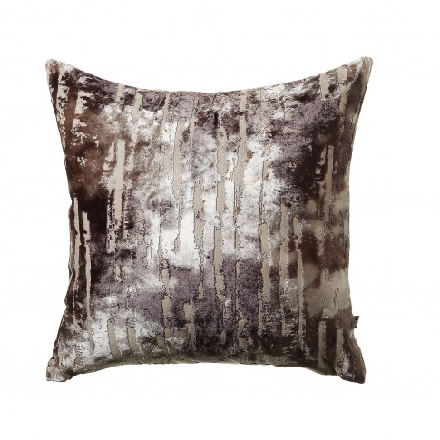Scatterbox Radiance Cushion, Mink